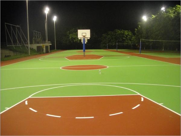 篮球场划线效果.jpg